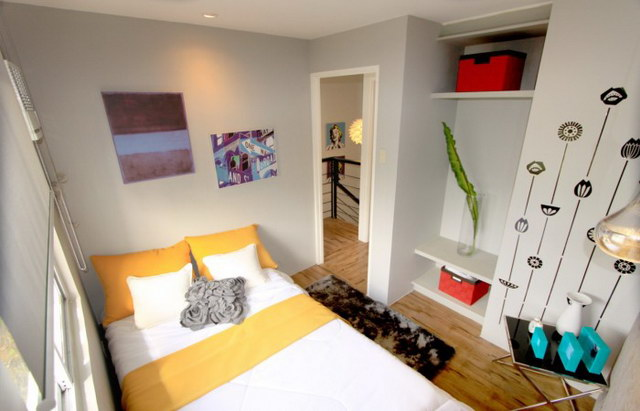 contemporary-single-2-storey-house (4)