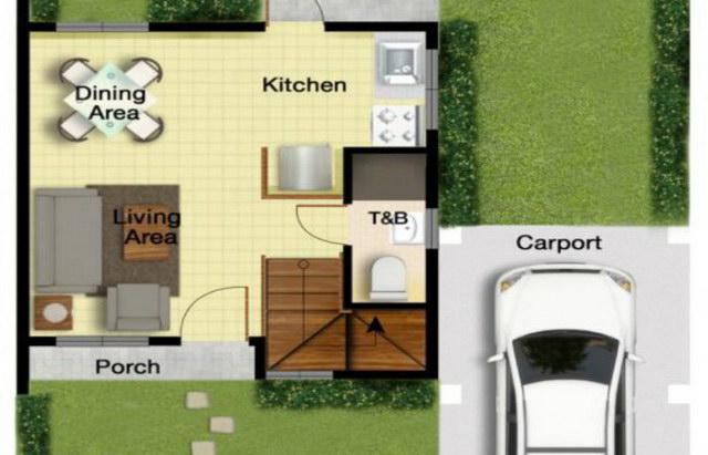 contemporary-single-2-storey-house (6)