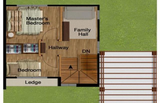 contemporary-single-2-storey-house (7)