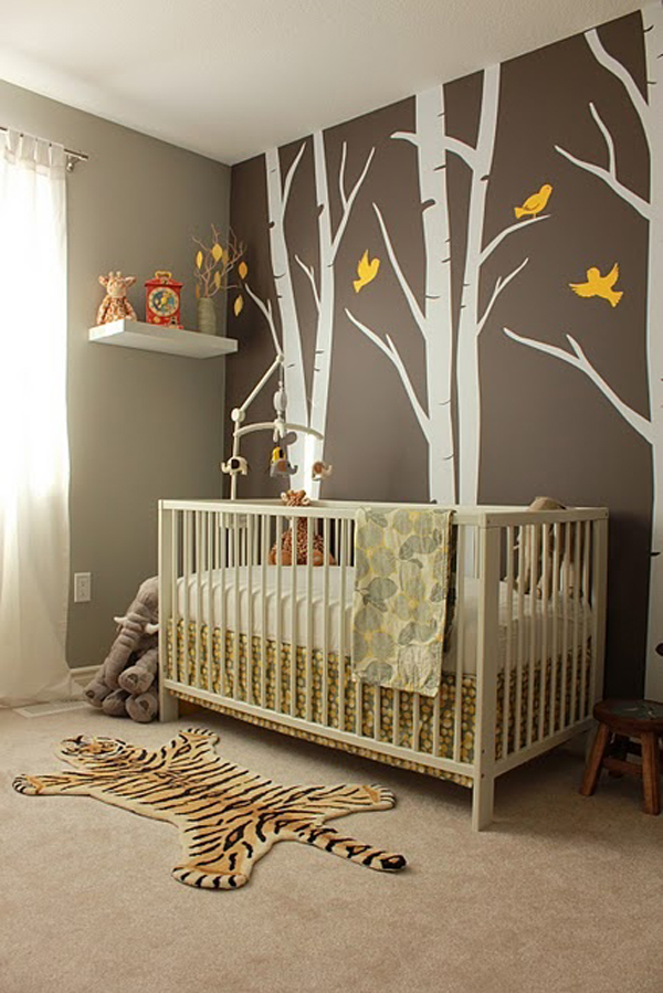 cool-tiger-rug-for-nursery-room