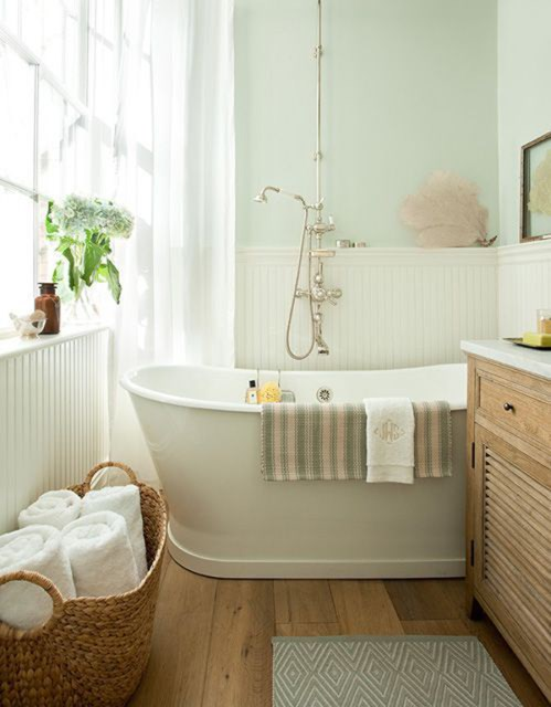 cottage-small-bathroom-ideas