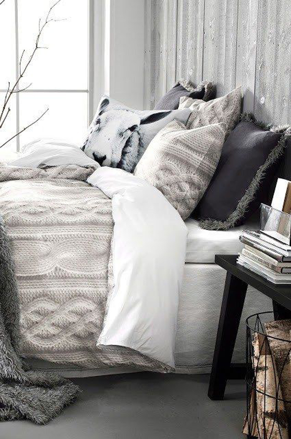 coziest-bedroom-decoration-for-winter