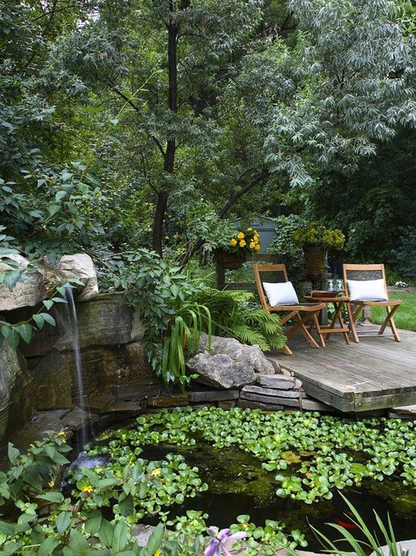 cozy-garden-pond-and-deck