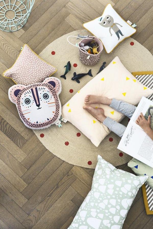 cute-diy-kids-rug-ideas