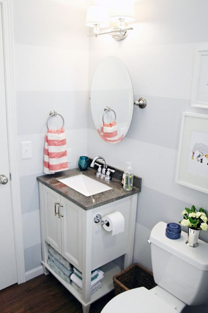 cute-small-bathroom-style