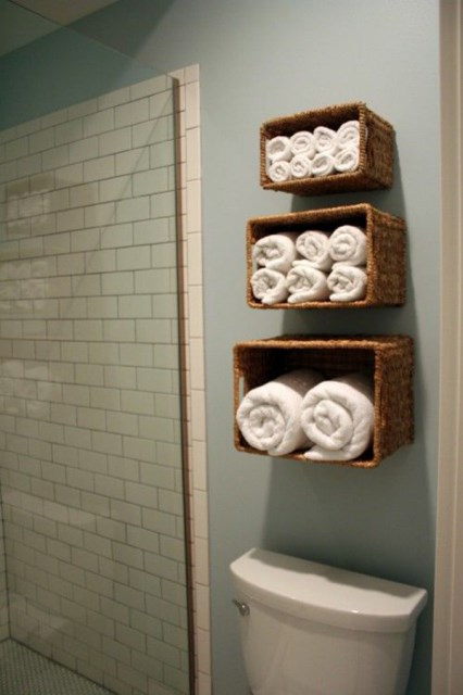 diy-basket-shelves