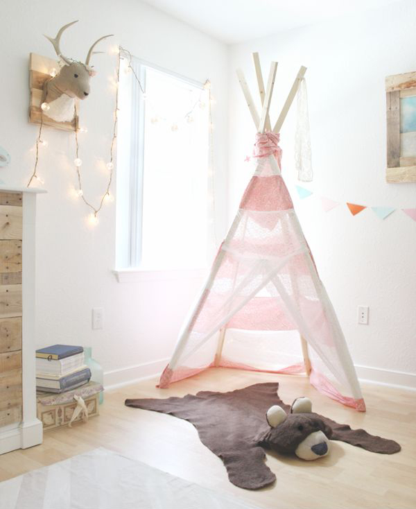 diy-bear-rug-design