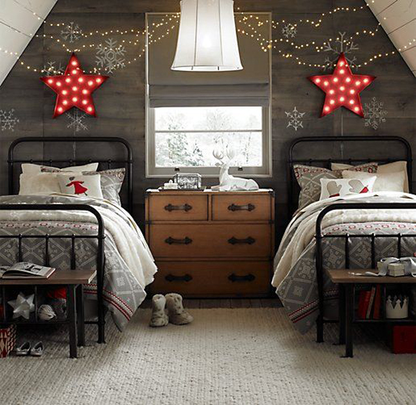 double-winter-bedroom-with-starry-nights