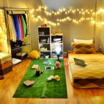 Review: วัยรุ่นอยากแนว!!! แต่งห้องแบบ hipster บ้านๆ ด้วยของไม่กี่ชิ้น