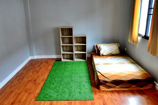 easy arranged hipster bedroom diy review (10)