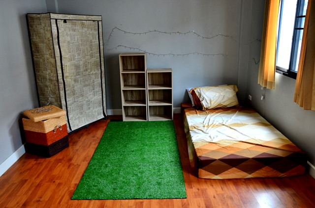 easy arranged hipster bedroom diy review (13)