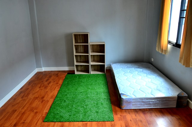 easy arranged hipster bedroom diy review (9)