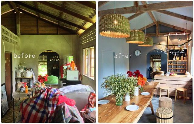 eco dining living room renovation (1)