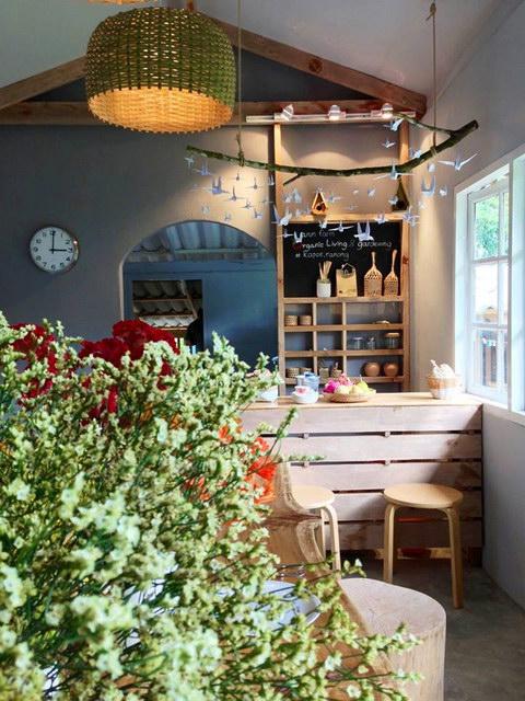 eco dining living room renovation (3)