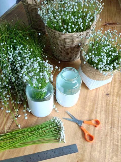 eco dining living room renovation (4)