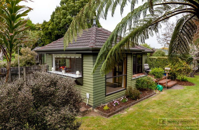 green-small-hip-roof-house-with-garden (31)
