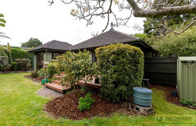 green-small-hip-roof-house-with-garden (33)