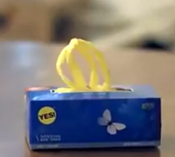 how-to-keep-plastic-bag-in-a-tissue-paper-box (8)