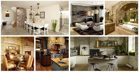 incredible-interior-stone-wall-for-all-rooms-in-a-house cover