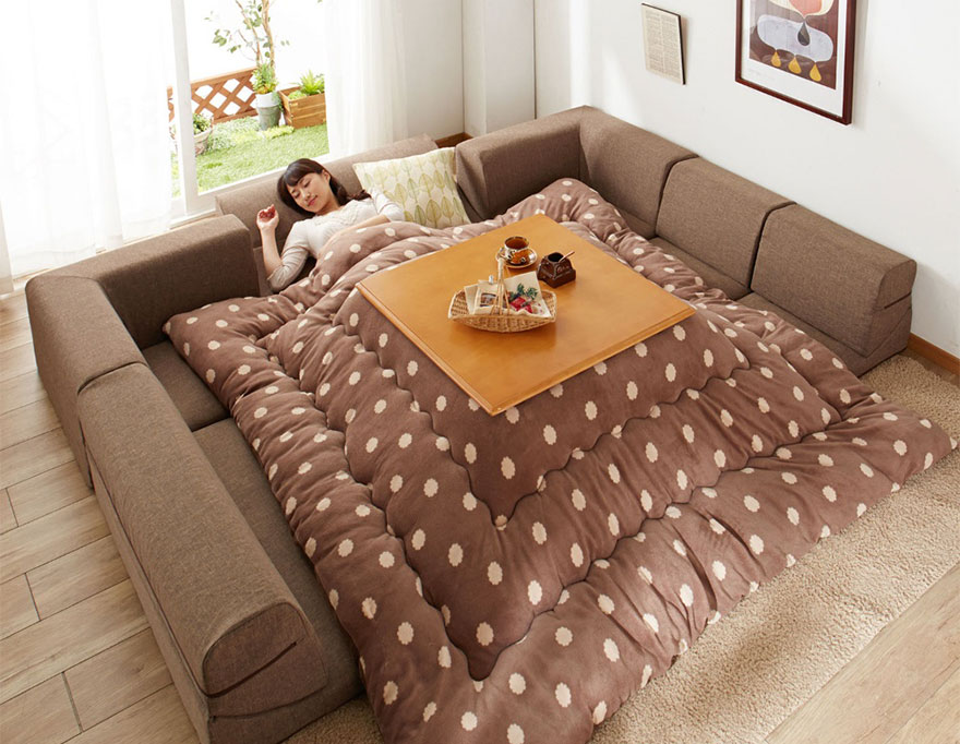 japanese invention kotatsu (1)