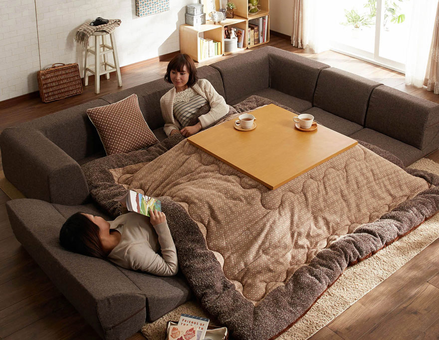 japanese invention kotatsu (2)
