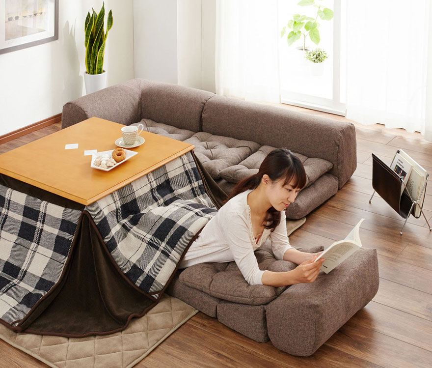 japanese invention kotatsu (3)