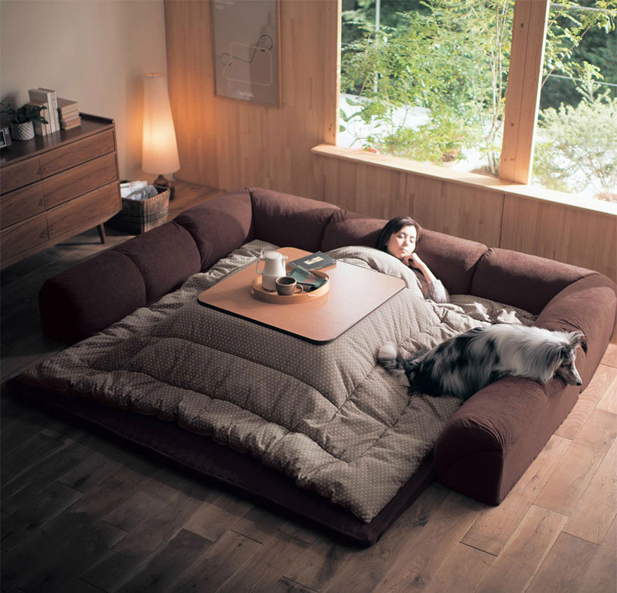 japanese invention kotatsu (4)