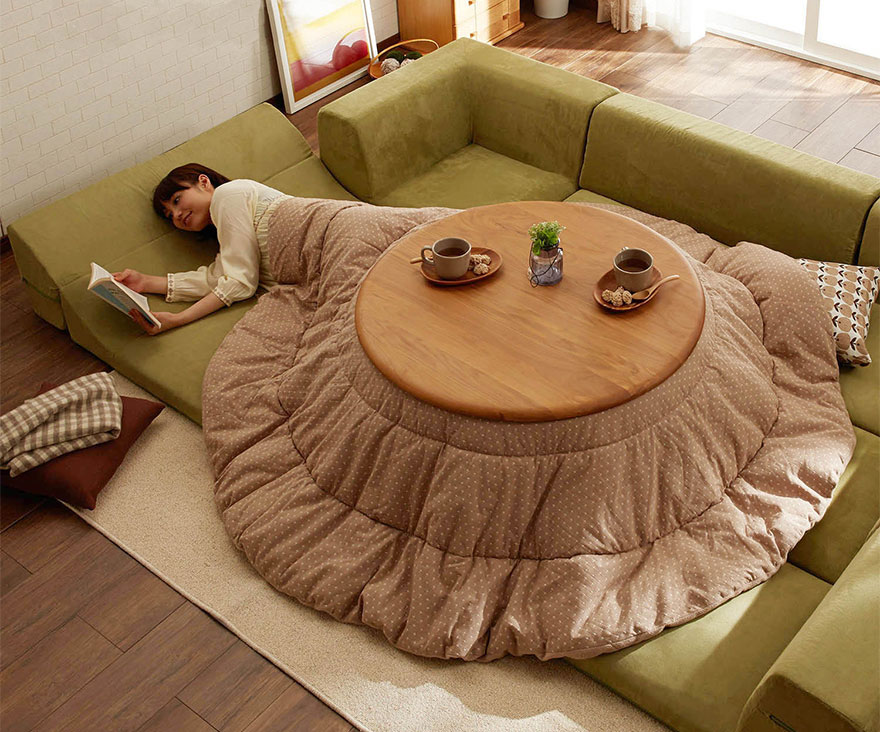 japanese invention kotatsu (5)