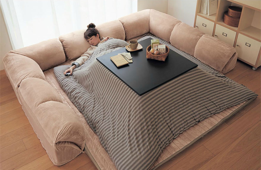 japanese invention kotatsu (6)