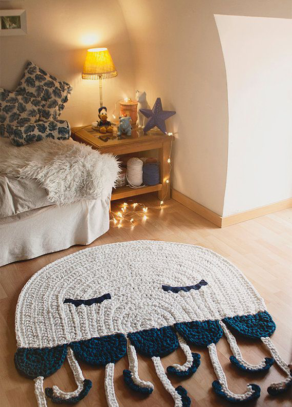 jellyfish-rug-for-kids-bedroom