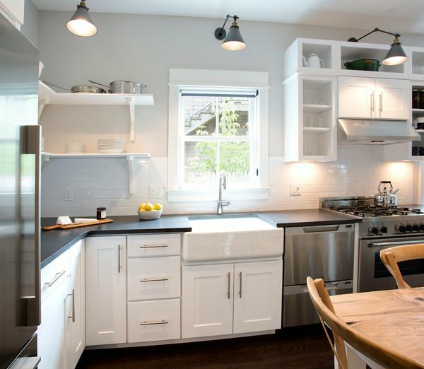 kitchen_grande