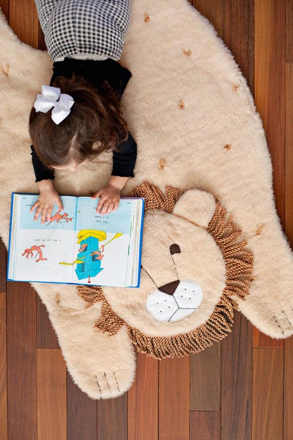 lion-rug-for-kids-study