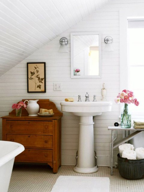 loft-small-bathroom-designs