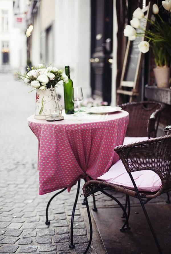 lovely-romantic-dinners