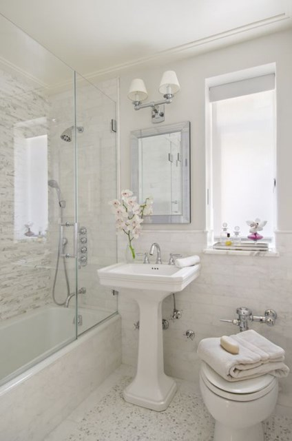 luxury-guest-bathroom-with-small-spaces