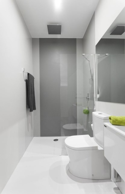 modern-clean-bathroom-with-small-ideas