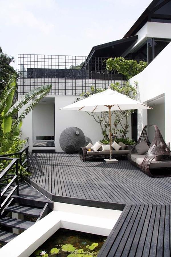 modern-pond-and-deck-design