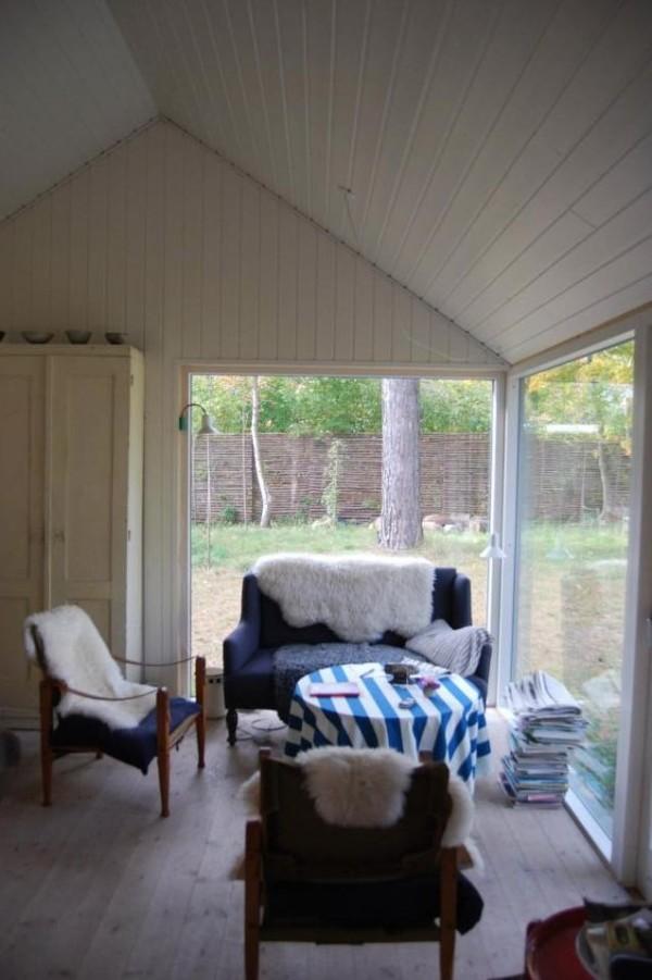 mon-huset-modular-592-sq-ft-tiny-home-0011-600x901