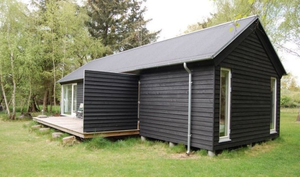 mon-huset-modular-592-sq-ft-tiny-home-003-600x355