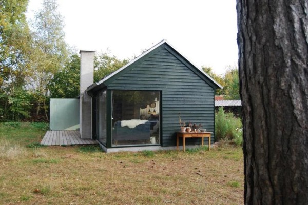 mon-huset-modular-592-sq-ft-tiny-home-006-600x400