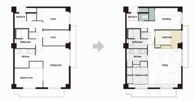moyarchitectsdesignboom05