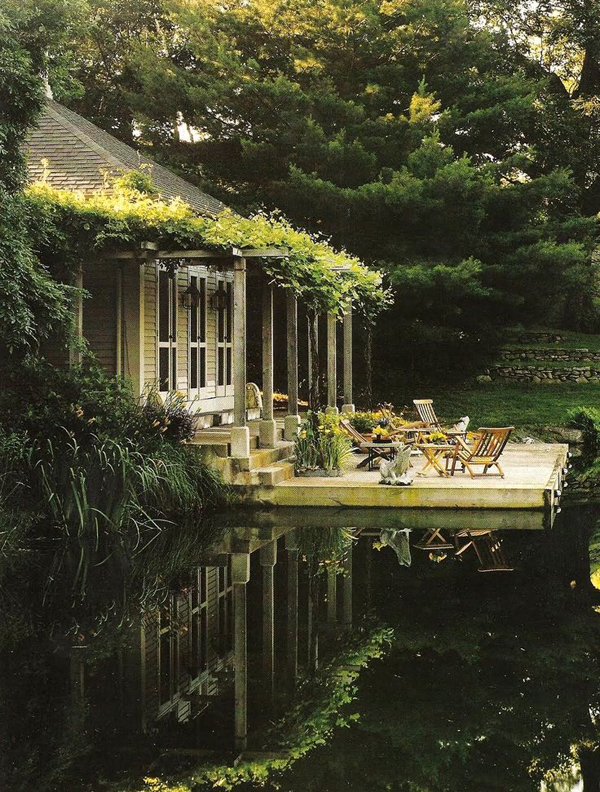 natural-backyard-pond-and-deck