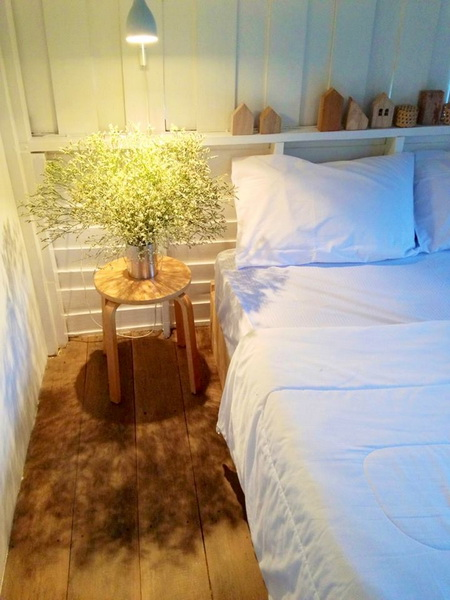 parents-bedroom-renovation-review (5)