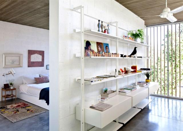 pitsou-kedem-house-israel-bedroom