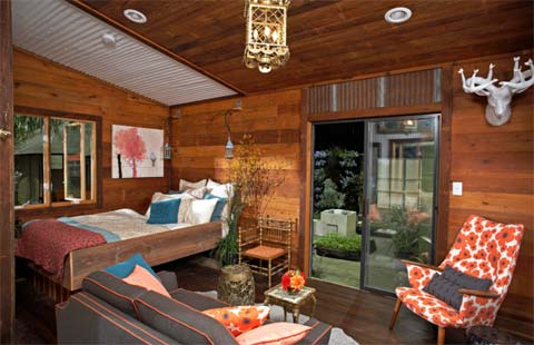 prefab-homes-reclaimed-4