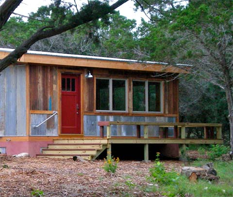 prefab-homes-reclaimed