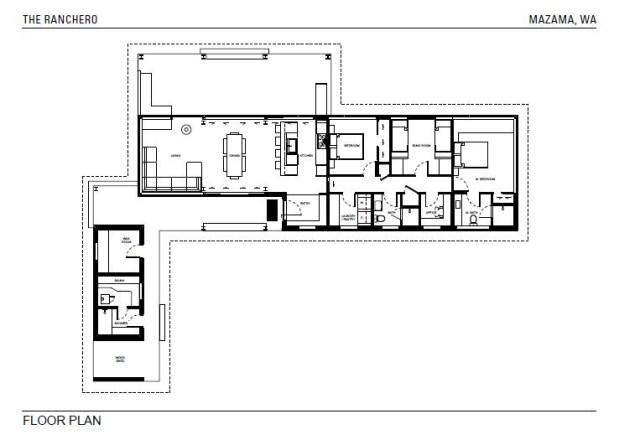 ranchero-house_030415_13