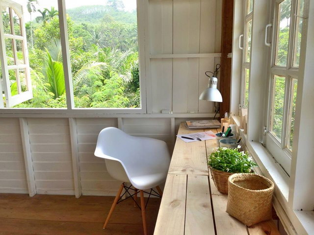 renovate-rustic-home-office-in-small-budget (6)