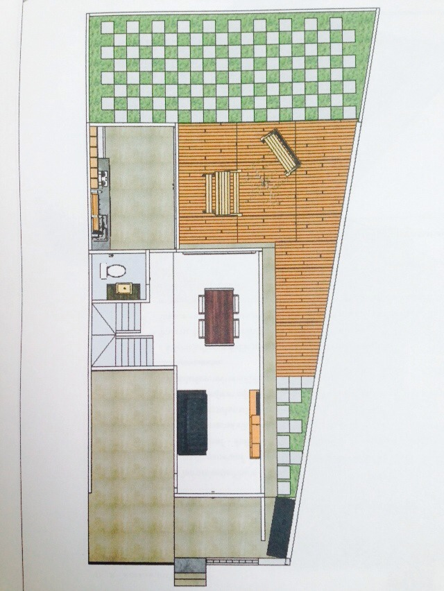 renovated house for small family (1)