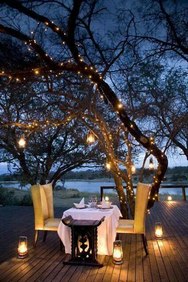 romantic-dining-area-for-couples